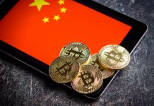 China passes crypto law